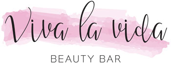 Viva la Vida Beauty Bar